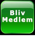 bliv-medlem[1]